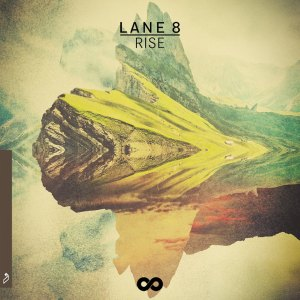 lane8