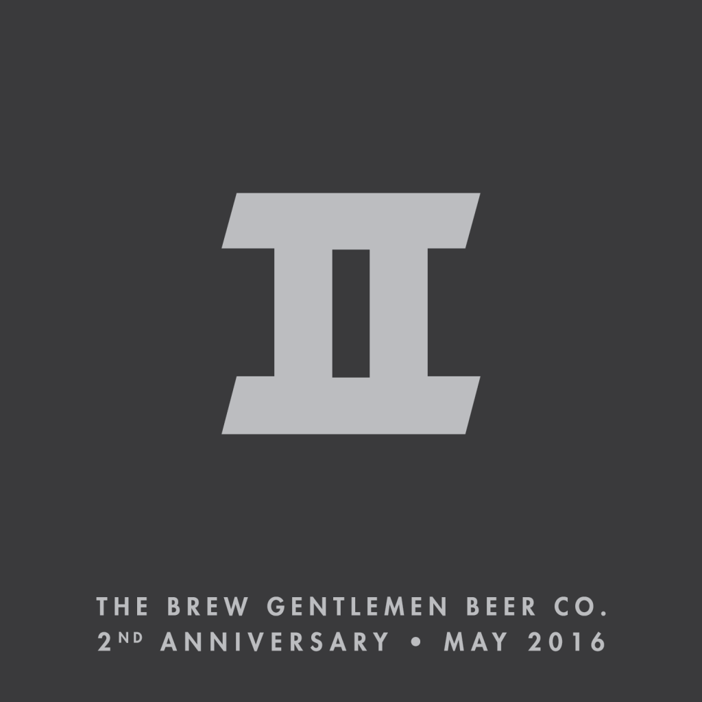 anniversary teaser square