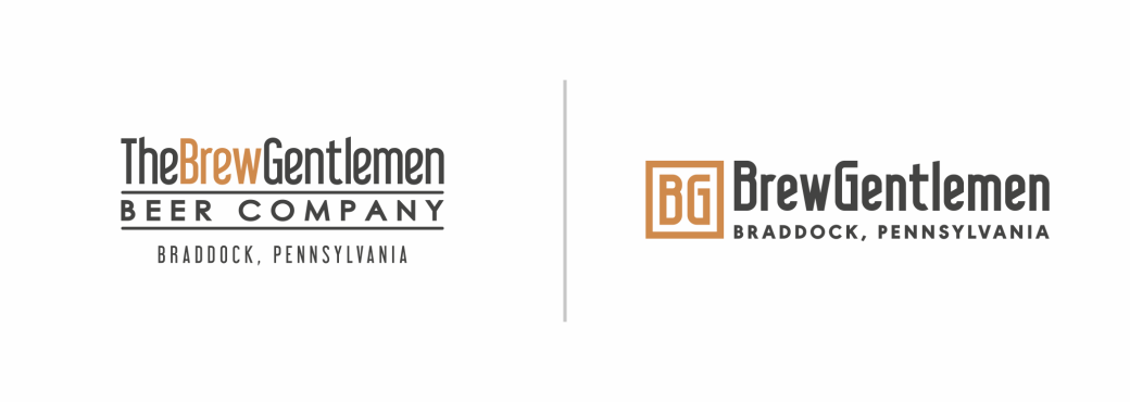 logo-old-new