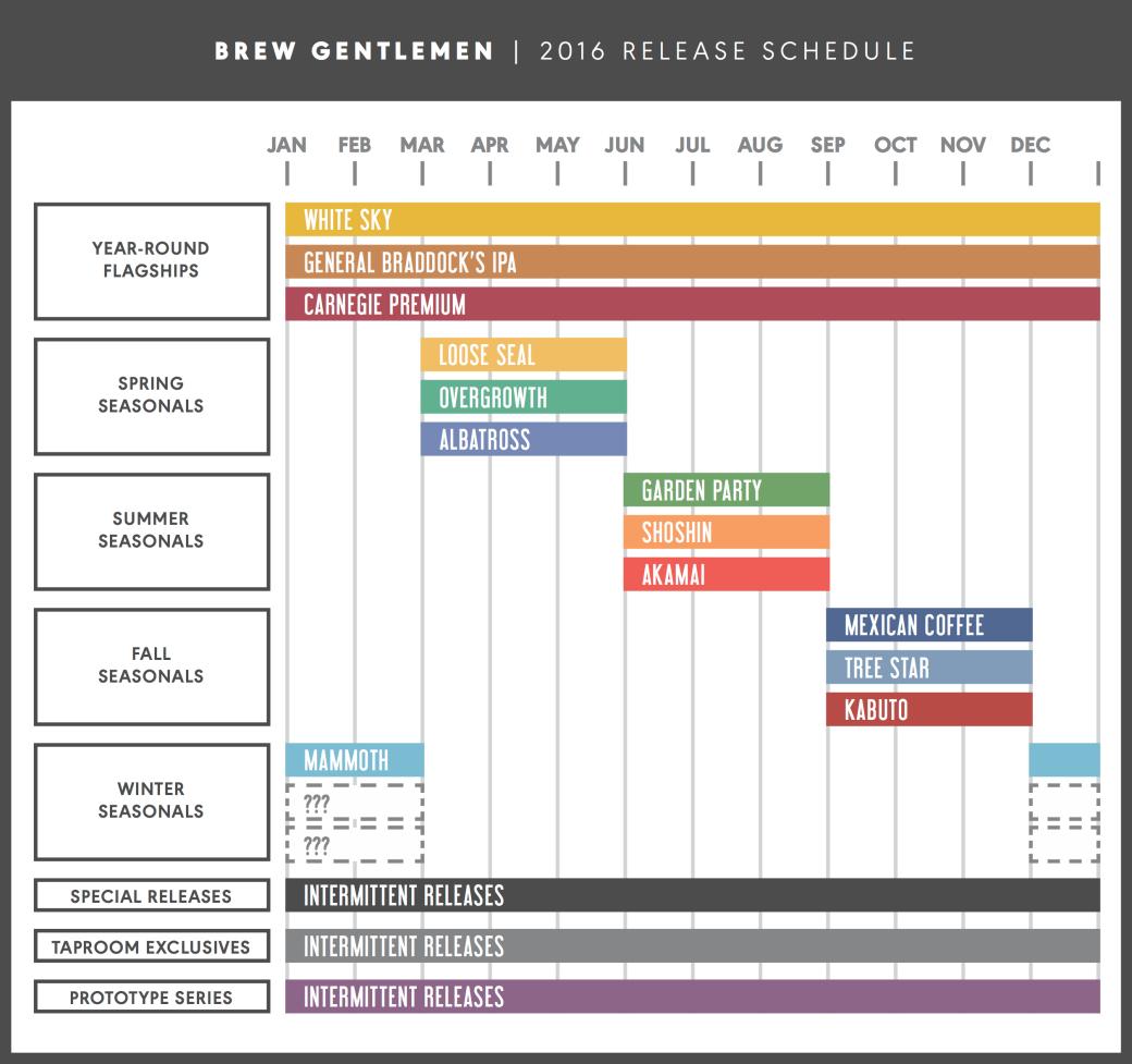 product-calendar-fall-2016