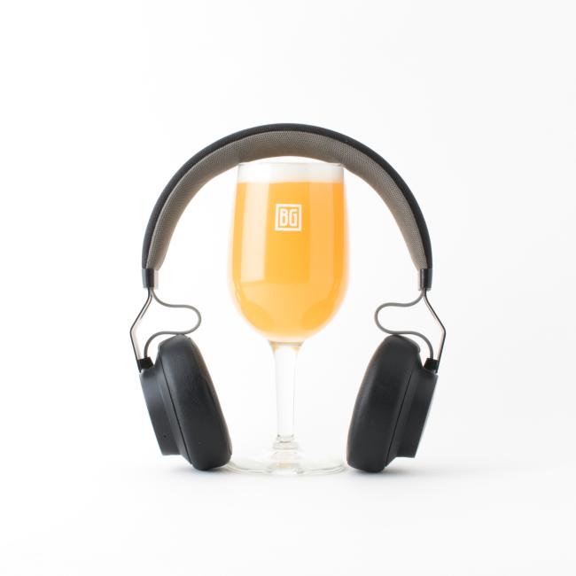 Headphones 2018 square